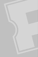 Eugenia Mclin