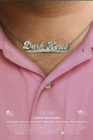 Dark Horse (2012) showtimes and tickets