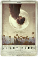 Knight of Cups showtimes and tickets