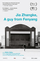 Jia Zhangke, A Guy From Fenyang showtimes and tickets