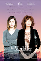 The Meddler showtimes and tickets