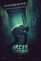 Green Room showtimes and tickets