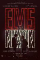 Elvis & Nixon showtimes and tickets