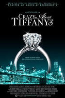 Crazy About Tiffany's showtimes and tickets
