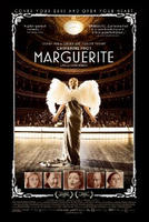 Marguerite showtimes and tickets