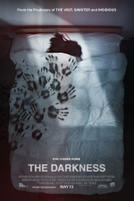The Darkness  showtimes and tickets
