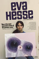 Eva Hesse showtimes and tickets