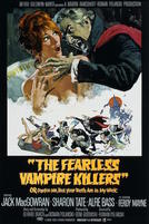 The Fearless Vampire Killers/Circus of Horrors/Scr showtimes and tickets
