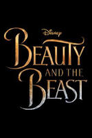 Beauty and the Beast showtimes and tickets