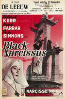 Black Narcissus showtimes and tickets