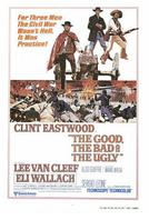 The Good, the Bad and the Ugly showtimes and tickets
