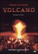 Volcano showtimes and tickets
