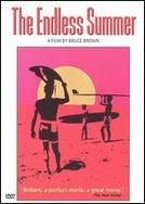 The Endless Summer showtimes and tickets