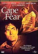 Cape Fear showtimes and tickets