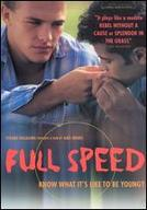 Full Speed showtimes and tickets