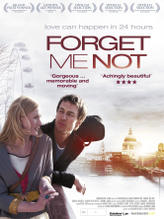 Forget Me Not (2010) showtimes and tickets