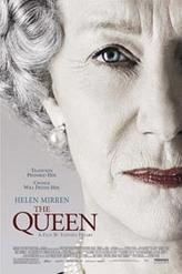 The Queen / Some Mother's Son showtimes and tickets