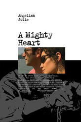 A Mighty Heart showtimes and tickets