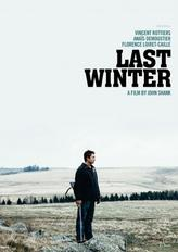 The Last Winter showtimes and tickets