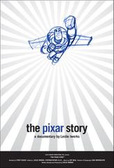 The Pixar Story showtimes and tickets