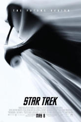 Star Trek showtimes and tickets