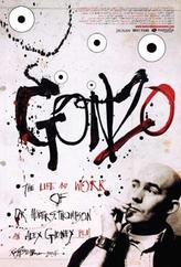 Gonzo: The Life and Work of Dr. Hunter S. Thompson showtimes and tickets