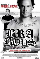 Bra Boys showtimes and tickets