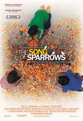 The Song of Sparrows showtimes and tickets