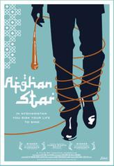 Afghan Star showtimes and tickets