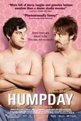 Humpday showtimes and tickets