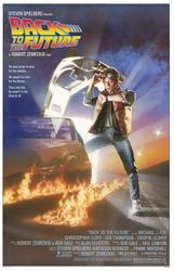 Back To The Future I, II and III showtimes and tickets