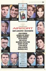 Airport / Airport 1975 showtimes and tickets