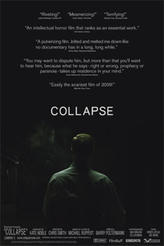 Collapse showtimes and tickets