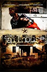 The Jailhouse showtimes and tickets