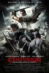 Centurion showtimes and tickets