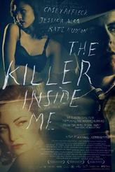The Killer Inside Me showtimes and tickets