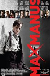 Max Manus showtimes and tickets
