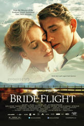 Bride Flight showtimes and tickets