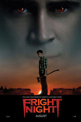 Fright Night showtimes and tickets