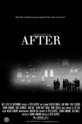 After (2014) showtimes and tickets
