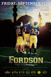 Fordson: Faith, Fasting, Football showtimes and tickets