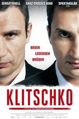 Klitschko showtimes and tickets