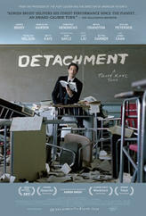 Detachment showtimes and tickets