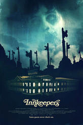 The Innkeepers showtimes and tickets