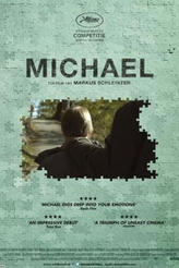 Michael showtimes and tickets