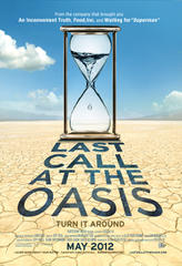Last Call at the Oasis showtimes and tickets