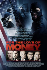 For the Love of Money showtimes and tickets