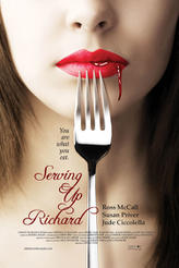 Serving Up Richard showtimes and tickets