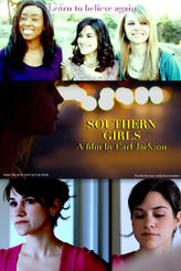 Southern Girls showtimes and tickets