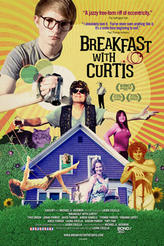 Breakfast With Curtis showtimes and tickets